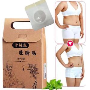 medicina para adelgazar el abdomen y