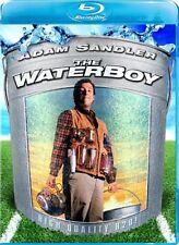 The Waterboy (Blu-ray Disc, 2009)