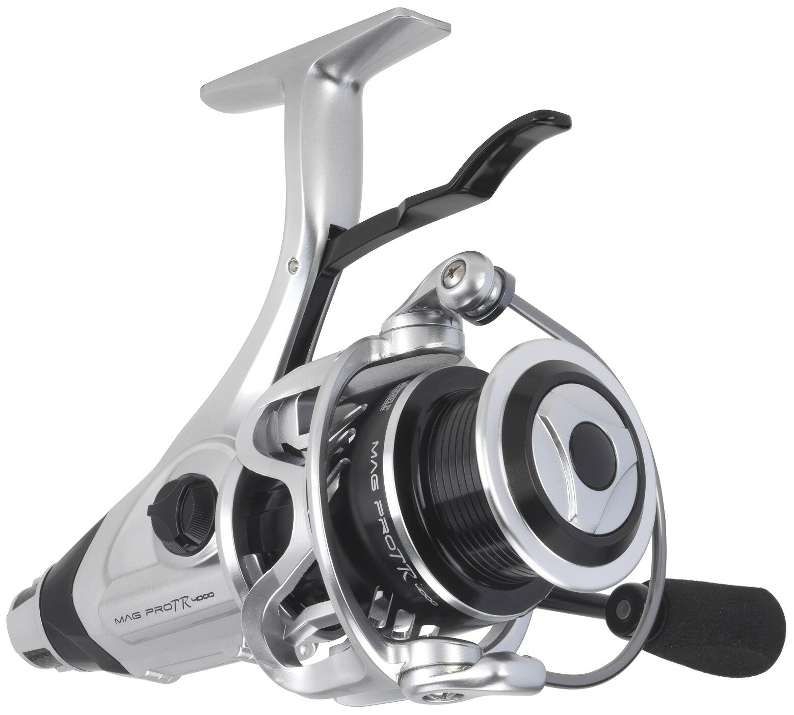 Mitchell 4000 Mag Pro TR 4000 Mitchell 1393455 Rolle Reel Angelrolle Stationärrolle d482f3
