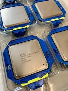 Intel-Xeon-E5-2680-V2-2-8GHz-10-Core-25MB-SR1A6-LGA-2011-CPU-Processor