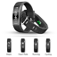 AGPTEK-Fitness-Tracker-Smart-Bracelet-Watch-Waterproof-Sport-Heart-Rate-Monitor thumbnail 2