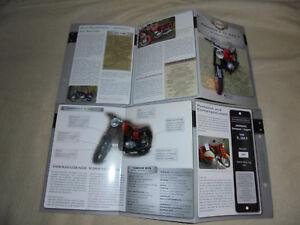 Datenblatt-Pannonia-TL-250-F-DDR-Motorrad-die-elegante-Ungarin-Atlas