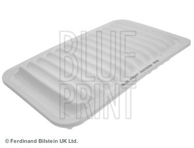 VAUXHALL AGILA B 1.2 Air Filter 08 to 14 K12B Bosch Genuine Quality Replacement