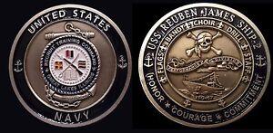 USS-Reuben-James-Ship-2-US-Navy-Recruit-Training-Command-Challenge-Coin