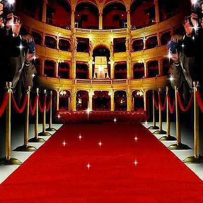 Awards Red Carpet 10 X10 Cp Backdrop Computer Painted Scenic Background Dgx 363 Ebay
