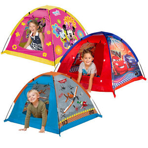 Disney Garden Tent Playhouse Play Tent Tent Party Kids