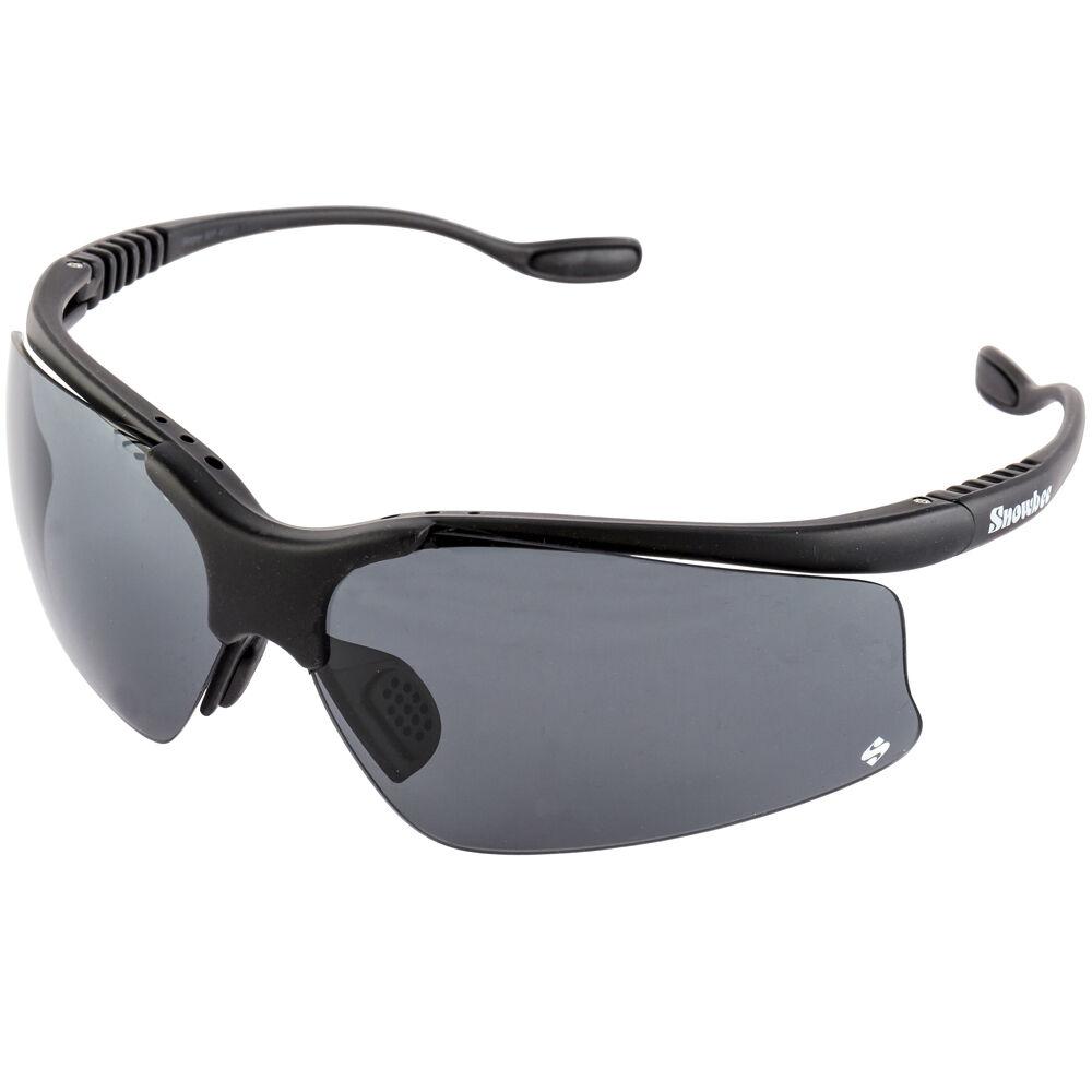 Snowbee Sports  Tactile Sunglasses - Smoke - 18022-1  very popular