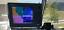 24-foot-Crusader-2012-300-hp-Etec-Furuno-Electronics-Redco-trailer-Mat-trade thumbnail 10