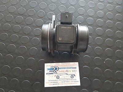 S5037PE FILTRO OLIO MOTORE PEUGEOT 1007 107 206 2008 cc 1400 HDI
