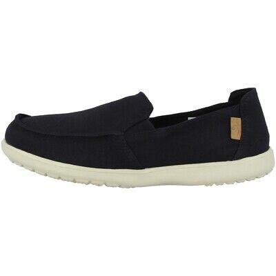 Original Chung Shi Dux Beach Schuhe Herren Slipper Freizeit Halbschuhe Mokassin 8510010