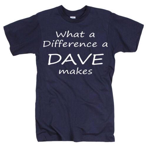 Funny Mens T-Shirts Novelty t shirt Joke t-shirt Birthday Gift tee shirt Party