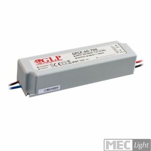LED-Trafo-mit-PFC-700mA-Konstantstrom-40-80V-56W-Netzteil-driver