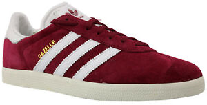 Gr 42 Originals Rot S76220 Ovp Sneaker Schuhe Zu Adidas 47