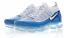 Original Air VaporMax 2.0 Men/'s Running Shoes Sport Outdoor Breathable Sneak #30