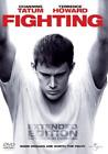 Channing Tatum, Terrence Ho...-Fighting DVD NEUF