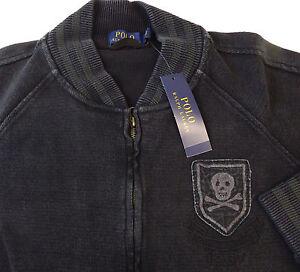 ralph lauren outlet coupon rugby ralph lauren coat