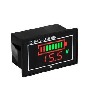 Waterproof-Mini-0-56in-DC-7V-80V-LED-Digital-Panel-Voltage-Meter-Voltmeter