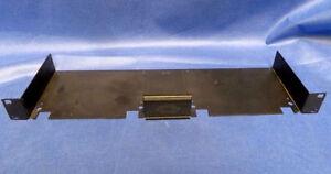 Crestron-ST-RMK-Rack-Mount-Kit-for-1RU-Half-Width-Devices