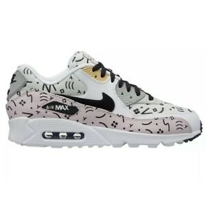 factory price 3afc1 32d1a Image is loading Nike-Air-Max-90-Premium-Memphis-Mens-700155-