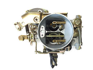 New-Carburetor-for-Nissan-Datsun-610-710-720-1601013W00
