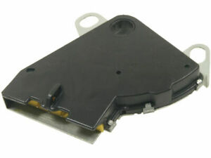 For-1991-1994-Chevrolet-Lumina-Neutral-Safety-Switch-SMP-12759VQ-1992-1993