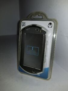 NEW-Transparent-Crystal-Clear-Hard-Shell-Skin-Case-Cover-For-PSP-Go