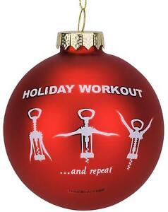 Tree-Buddees-Wine-Opener-Holiday-Workout-Funny-Glass-Christmas-Ornament-Xmas