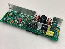 Abi Applied Biosystems 4344760 Pca Power Amplifier Board Betelgeuse New