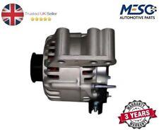 BMW e32 actionneur moteur retroviseur exterieur moteur PROPULSION Miroir 1394107 droite//gauche