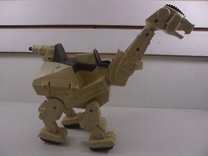 Hales-MEGADONS-ITAC-MOTU-KO-Knockoff-80s-Vehicle-Wind-Up-Motorized-Monster-Toy