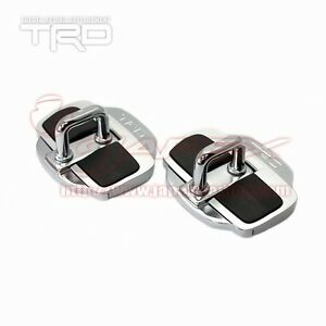 TRD-Door-Stabilizer-TOYOTA-GT86-ZN6-All-Models-Left-right-2-pc-set-MS304-18001