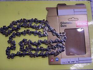 StihlHartmetall-Saegekette-fuer-Dolmar-Kettensaegen-0-325-034-1-5mm-TR-72-45cm