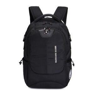 Sac-a-Dos-pour-Jusqu-039-a-Notebook-17-3-Laptop-D-039-Ecole-Cartable-Travail