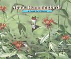 About Hummingbirds by Cathryn Sill Sill (Hardback, 2011)
