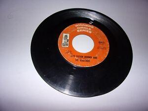 Searchers-Love-Potion-Number-Nine-Hi-Heel-Sneaker-039-s-45-Rpm-1964-Oldies