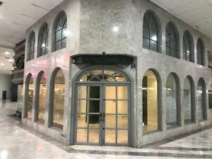 Venta de local comercial en Plaza La Silla,  Monterrey - 7754