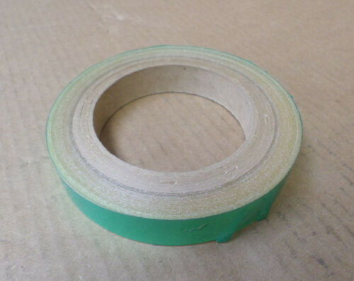 Lastro Veupack Acetate Replication Tape