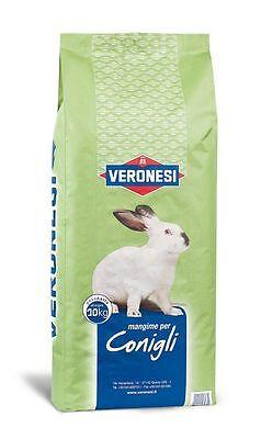 Imperdibile gabbia gabbie conigli coniglio maschio ingrasso con portabottiglia