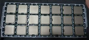 Intel-CPU-Socket-775-Lote-20-Procesadores-Funcionan-100-Extraccion-ORO