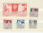 miniature 11 - 1950s-1960s-CHINA-STAMP-LOT-WITH-SHORT-SETS-NO-DUPLICATES