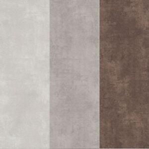 Image Is Loading Grandeco Orion Faux Velvet Effect Textured Plain Pattern
