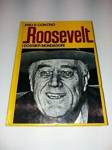 PRO-E-CONTRO-ROOSEVELT-MONDADORI