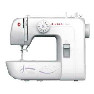 NEW-Singer-Start-1306-Sewing-Machine-Everyday-Bargain-By-Spotlight