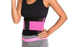 9afa28b019d item 2 Women Waist Trainer Belt Body Shaper Belly Wrap Trimmer Slimmer Firm  Compression -Women Waist Trainer Belt Body Shaper Belly Wrap Trimmer Slimmer  ...