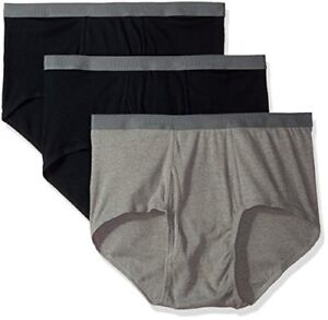 Fruit-of-the-Loom-Mens-3-Pack-Premium-Man-Brief-5-Big-Pick-SZ-Color