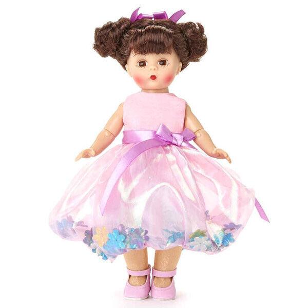 Compleanno Joy, Tonalità pelle Media, Bcorrereetta Bambola  di Madame Alexeer  100% nuovo di zecca con qualità originale