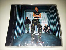 cd skunk anansie paranoid and sunburnt