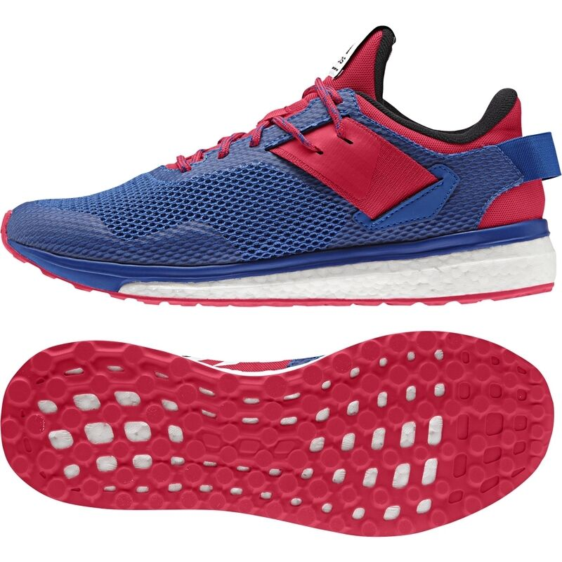 Adidas antwort 3 förderung reiner energie - fitness - training schuh - mens sz laufen.