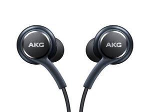 Ecouteurs-SAMSUNG-Original-AKG-EO-IG955-pour-Galaxy-S9-S9-S9-Plus-Gris