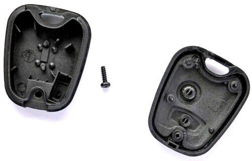 Schlüssel Gehäuse VA2 CITROEN Berlingo C2 C3 C5 C6 Peugeot 407 1007 Partner